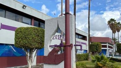 Empleados-de-CESPT-no-sufrirían-cambios-si-se-municipaliza