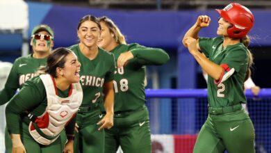 Seleccion-femenina-de-Softbol-estaria-fuera-de-proximo-ciclo-olimpico