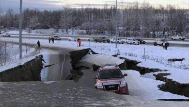 EU-anula-la-alerta-de-tsunami-tras-un-terremoto-en-Alaska