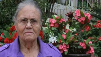 Madre-de-el-Chapo-Guzmán-tiene-covid-19