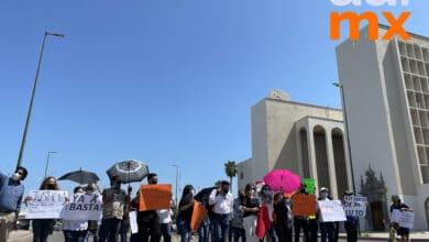 Periodistas-de-Sonora-Marchan-exigiendo-justicia