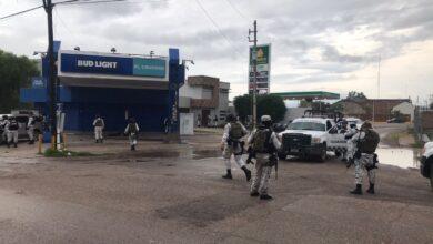 Ya-hay-detenidos-por-enfrentamientos-en-magdalena