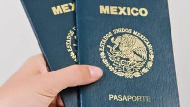Pasaporte-electrónico-¿Cómo-funcionará-y-cuándo-tramitarlo?