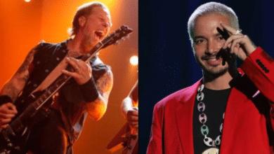 Metallica-y-J-Balvin-dividen-opiniones-con-su-cancion