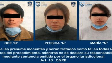 Hallan-sin-vida-nina-de-4-años-reportada-como-desaparecida
