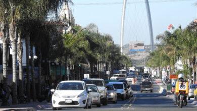 Tijuana-prestaría-millones-de-pesos-al-Gobierno-del-Estado