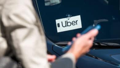 Secuestra-y-mata-a-joven-abordó-su-auto-tras-confundirlo-con-Uber