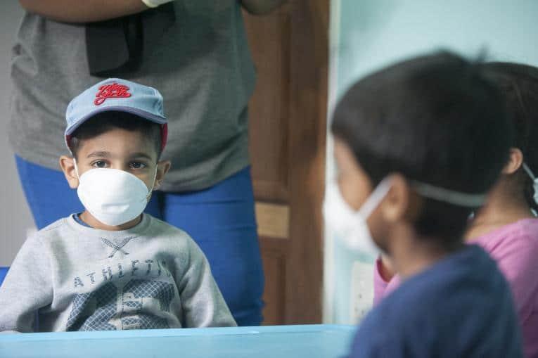 Mueren-3-ninos-covid-Sinaloa-los-contagios-aumentaron