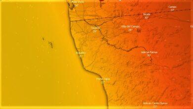 Gobierno-Rosarito-recomienda-mantener-precaucion-ante-clima