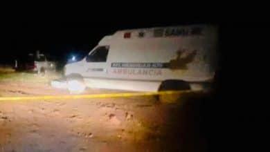 Matan-a-paramédicos-al-interior-de-ambulancia