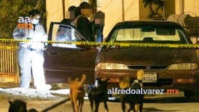 Asesinado-a-bordo-de-un-automóvil