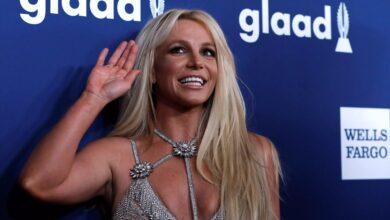 Britney-renuncia-su-carrera-mientras-su-padre-la-tutele
