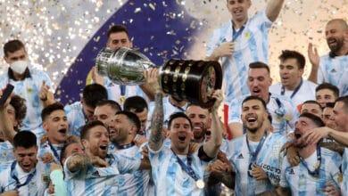 Argentina-derrota-a-Brasil-y-es-campeón-de-la-Copa-América