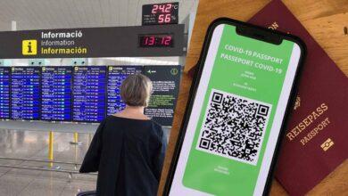 Cada-vez-mas-paises-piden-pasaporte-covid
