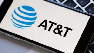 Suspenden-venta-de-servicios-de-AT&T-en-10-ciudades