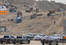 30-de-invasores-en-el-Cerro-de-las-Abejas-ya-se-fueron