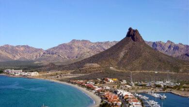 cierran-playas-de-Guaymas-de-nuevo
