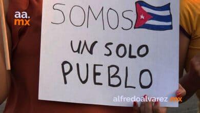 Arribarían-a-BC-más-cubanos-y-haitianos-ante-crisis-en- países