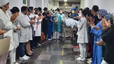 Muere-en-asalto-donan-sus-órganos-y-beneficia-a-106