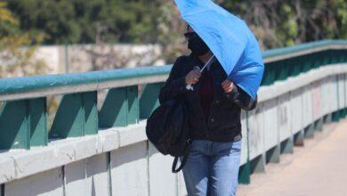 Protección-Civil-alerta-prevaleceran-dias-calidos-en-la-region