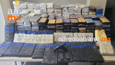 Confiscan-263-kilos-de-cocaína-y-916-mil-dólares-caen-6