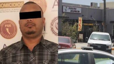 Capturan-a-presunto-homicida-de-restaurantero-japonés
