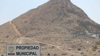 Realizan-censo-para-vender-terrenos-100-pesos-en-Cerro-de-las-Abejas
