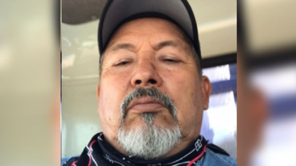 Desaparecen-15-miembros-de-etnia-Yaqui