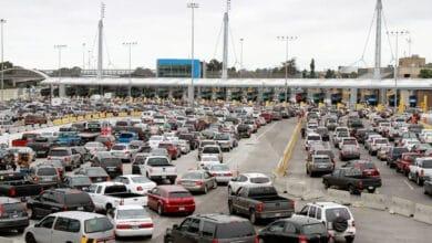 Hay-condiciones-para-la-reapertura-de-frontera-Sánchez-Cordero