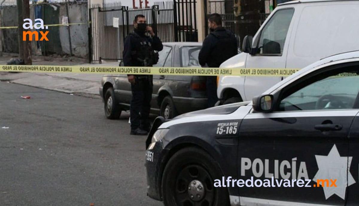 Tijuana-es-el-municipio-más-violento-de-México