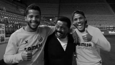 Fallece-Zizinho-papá-de-Giovani-y-Jonathan-dos-Santos