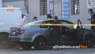Matan-a-hombre-en-estacionamiento-de-plaza