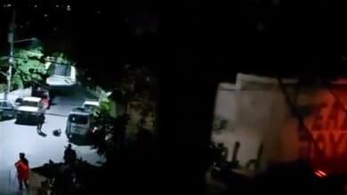 Revelan-VIDEO-donde-asesinaron-al-presidente-de-Haití