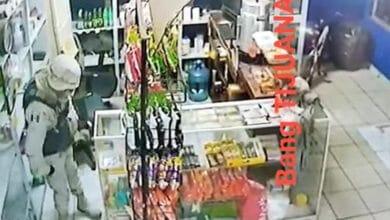 Montaje-el-VIDEO-de-militares-robando-en-tienda-Ejército