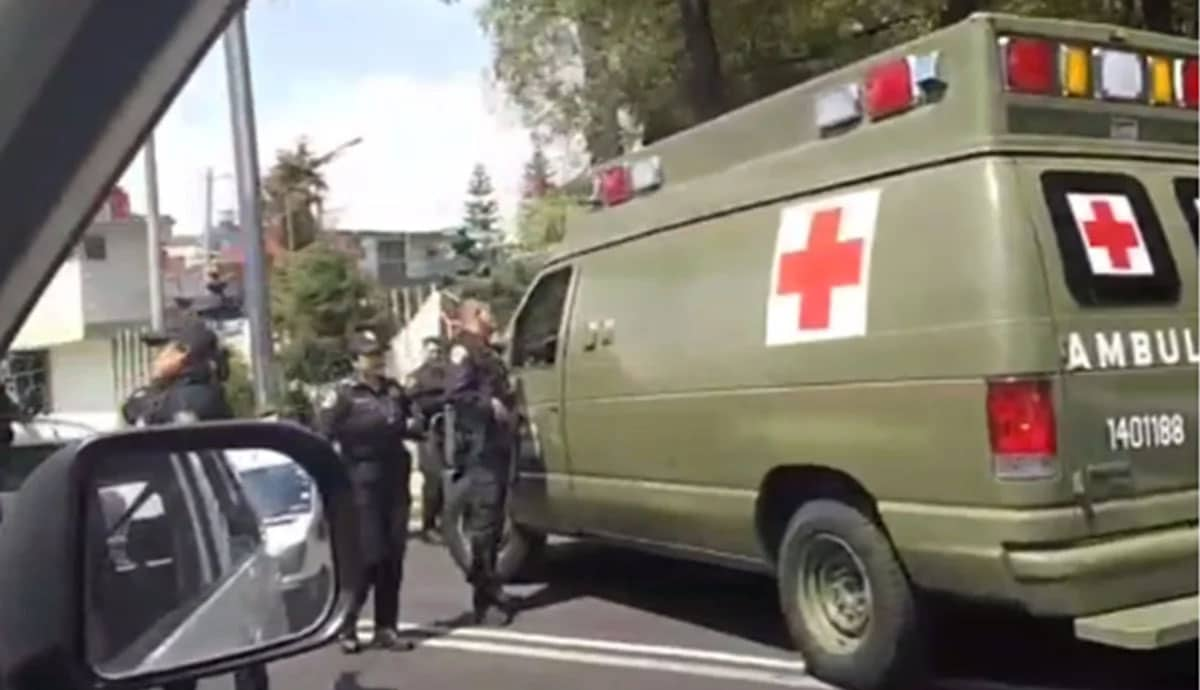 Caen-militares-por-arrollar-a-repartidor-y-fugarse
