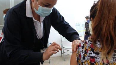 Reactivan-punto-de-vacunación-para-2da-dosis-AstraZeneca