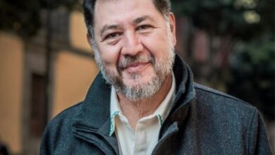Gerardo-Fernandez-dio-positivo-a-covid-19