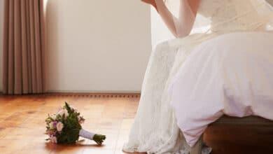 Cancela-su-boda-su-novio-es-adicto-al-contenido-para-adultos