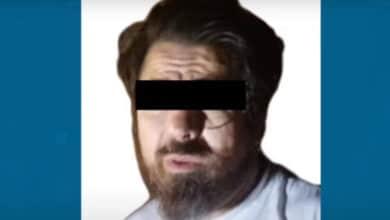 Auto-de-formal-prisión-contra-Cárdenas-Palomino-por-tortura