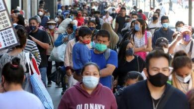 16-mil-244-casos-de-Covid-19-en-24-horas-en-México