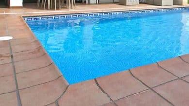 Muere-hombre-tras-accidente-en-su-piscina