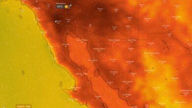 Alertan-por-incremento-de-temperaturas-este-fin-de-semana