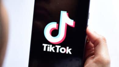 Muere-niño-tras-participar-en-reto-de-TikTok