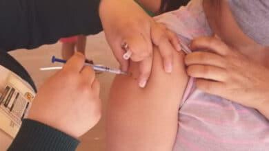 Reactivan-vacunación-para-2da-dosis-Pfizer-y-Sinovac