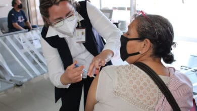 Puntos-de-vacunación-para-2da-dosis-Pfizer-y-Sinovac