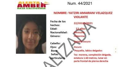Localizan-a-Yatziri-Amainari-en-Tijuana