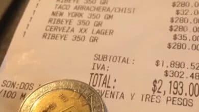 Mesero-recibe-propina-de-7-pesos-cliente-consume-más-de-2-mil