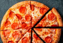 Pizza-gratis-y-descuentos-GB-impulsa-campaña-vacunacion