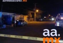 matan-hombre-durante-riña-en-mexicali