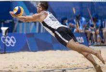 Mexico-pierde-ante-brasil-en-Voleibol-de-playa